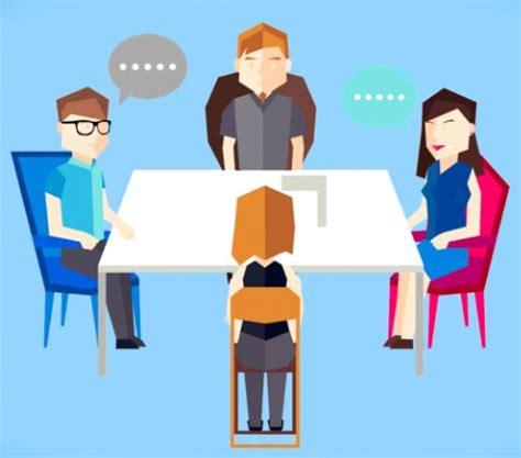 Top admit essay consulting