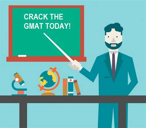 About Admit Advantage - Admit Advantage MBA Admissions